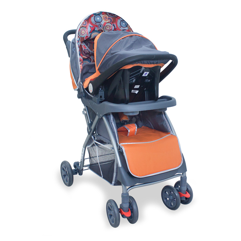 travel system smart laranja2